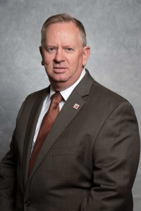 James R. York