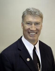 Randy Krocka