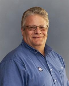 International Training Institute names Aldo Zambetti to field staff
