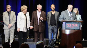Nevada Broadcasters Association to host 19th annual gala Aug. 9