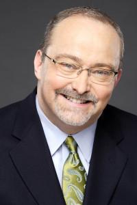 Nevada Broadcasters Association to honor Myron Martin at Aug. 9 gala
