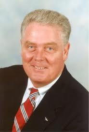 John Hambrick
