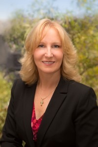 """Lizette Sundvick, attorney for Sundvick Legacy Center, will present """"The Top Ten Fatal Estate Planning Mistakes"""" as part of the Henderson Chamber of Commerce's Roadmap to Success workshop series from 7:30 to 9:30 a.m. Thursday, March 19, at the Henderson Business Resource Center."""