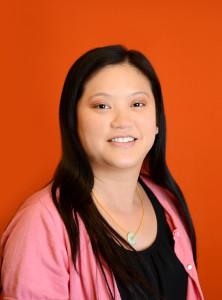 LGA names Ling intern architect