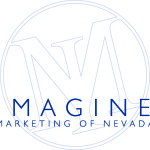 Imagine Marketing logo