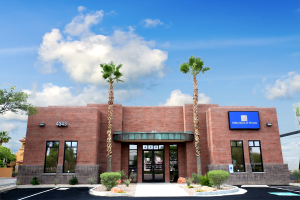 Valley Bank of Nevada opens Henderson location, brings community banking back to Henderson