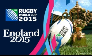 McMullan's Irish Pub to show Rugby World Cup