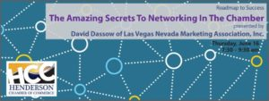 Workshop to provide secrets to networking in the chamber