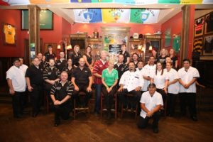 FlipKey by TripAdvisor names McMullan's Irish Pub the Irish Pub in Nevada worth the travel
