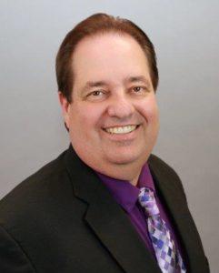 G.C. Garcia, Inc. names Rankin planning manager