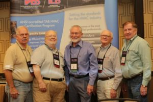 ICB Conference brings sheet metal professionals together for 15th year