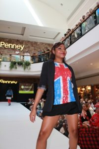 Galleria at Sunset mall hosts several Back to School events