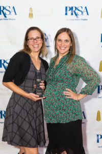 Imagine Communications wins Pinnacle, Award of Excellence during 20th annual Pinnacle Awards