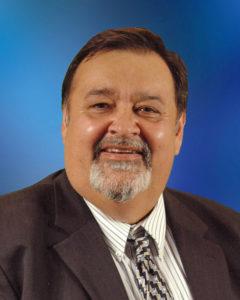 Henderson Chamber, Henderson Development Association board member, Arnold Lopez III, dies