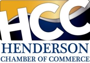 Henderson Chamber to present 'Vegas Strong' with commissioner