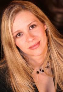Henderson Chamber hires new Leadership Henderson director