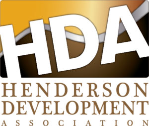 Henderson's expansion, future development the focus of luncheon