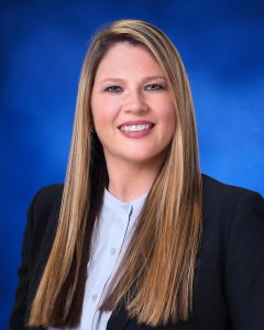 Henderson Chamber names Malloy events manager