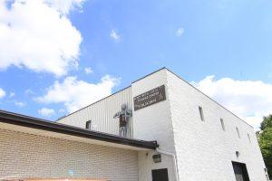 Local 7 Sheet Metal training center