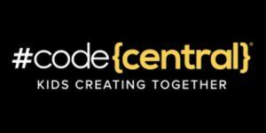 Code Central logo